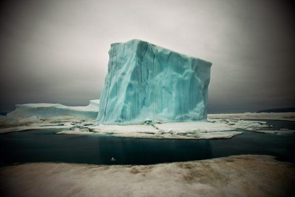 9783832732813 Artica The Vanishing North