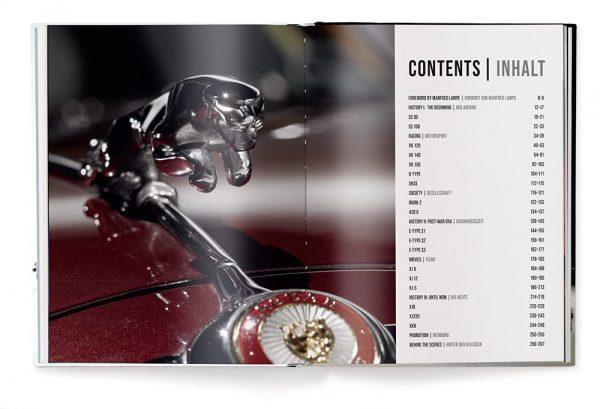 9783961713592 The Jaguar Book