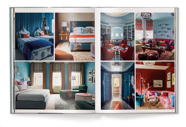 9783961713691 Interior Design Review Vol. 25
