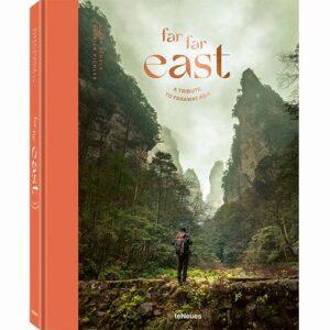 9783961713479 Far Far East
