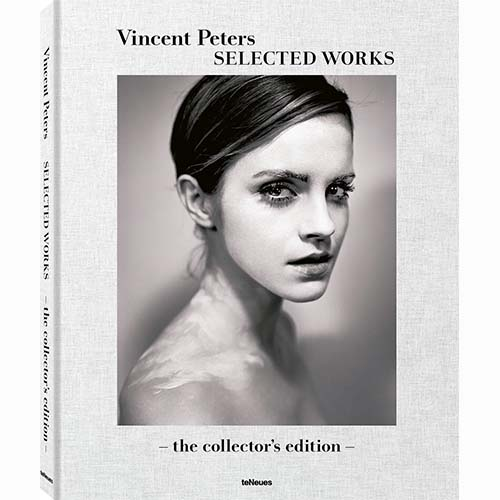 9783961713752 Selected Works Collectors Edition