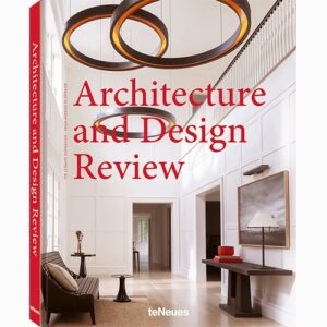 9783961712472 Architecture and Design Review