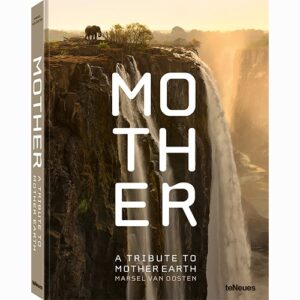 9783961713349 Mother A Tribute to Mother Earth
