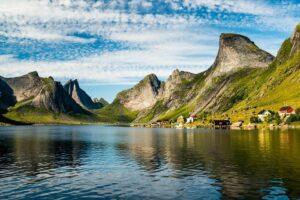 9783961712557 Nordic Islands