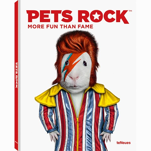 9783961712489 Pets Rock
