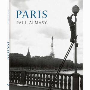 9783961712571 Paris