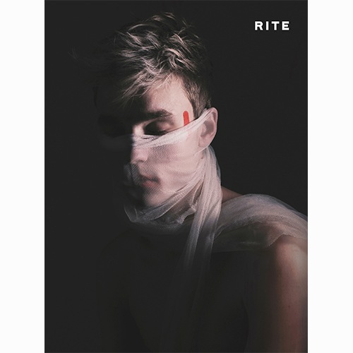 RITE Michael Søndergaard