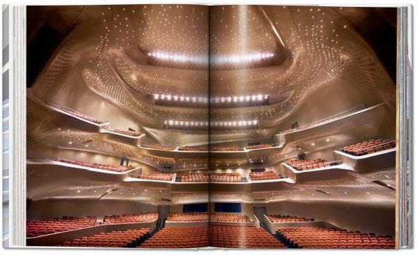 Zaha Hadid - Complete Works 1979 Today 2020 edition 9783836572439