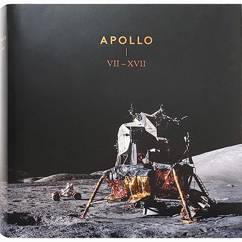 9783961711321 Apollo VII-XVII