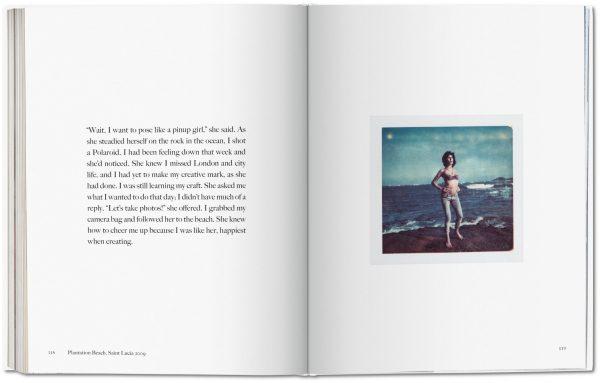 Amy Winehouse Blake Wood 9783836571036