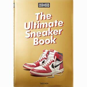 9783836572231 Sneaker Freaker