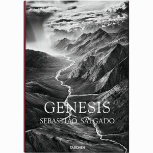 9783836538725 Genesis