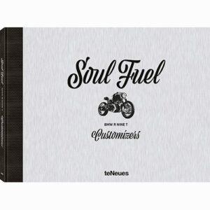 9783961710515 Soul Fuel