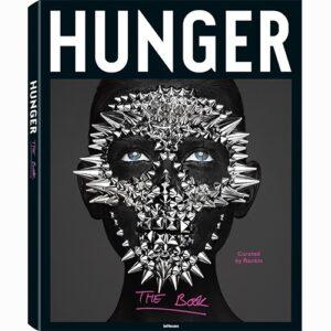 9783832734138 Rankin Hunger