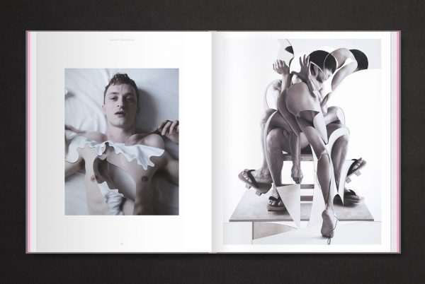 9783862067893 New Queer Photography