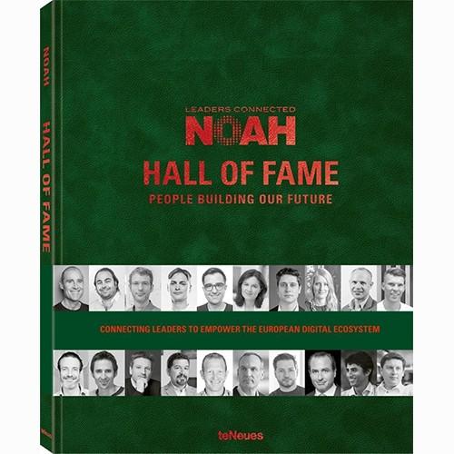 9783961710423 NOAH Hall of Fame