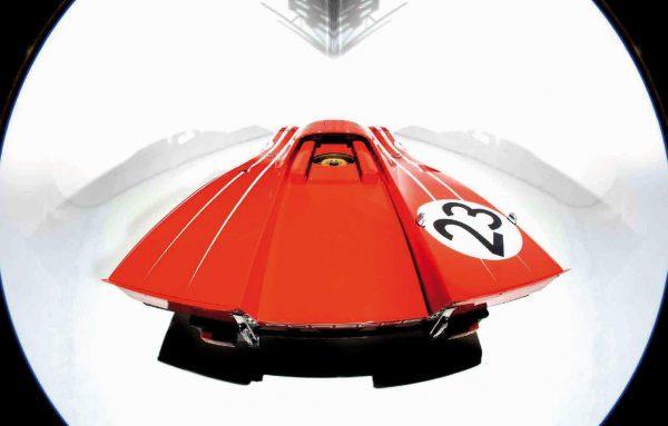 9783961711673 The Porsche Book, Extended Edition