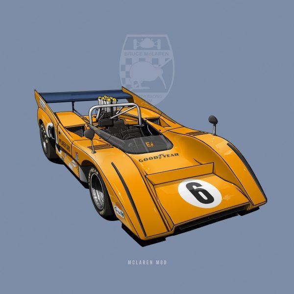 9783832769277 99 Nicknamed Classic Cars