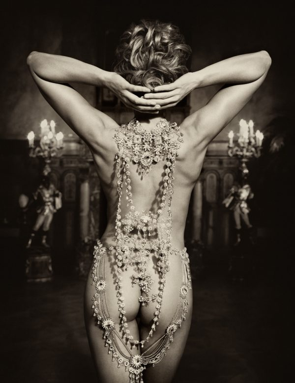 9783832797058 Diamonds and Pearls Marc Lagrange