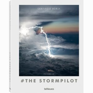 9783961711086 The Stormpilot