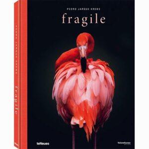 9783961712229 Fragile