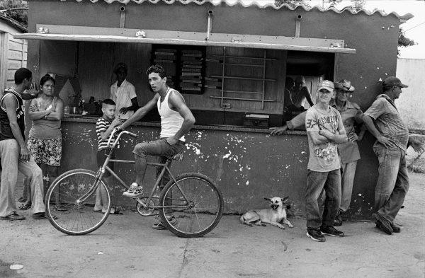 9783961710393 Elliot Erwitt Cuba
