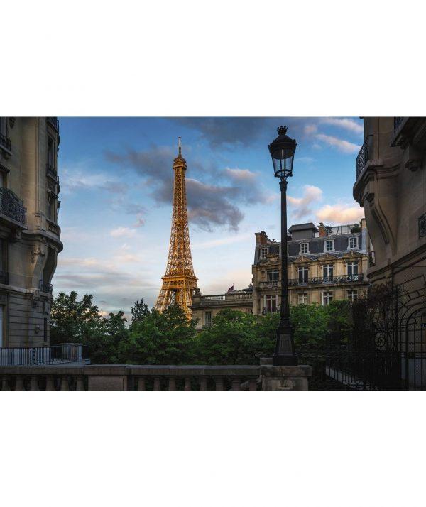 9783961711826 Serge Ramelli Paris