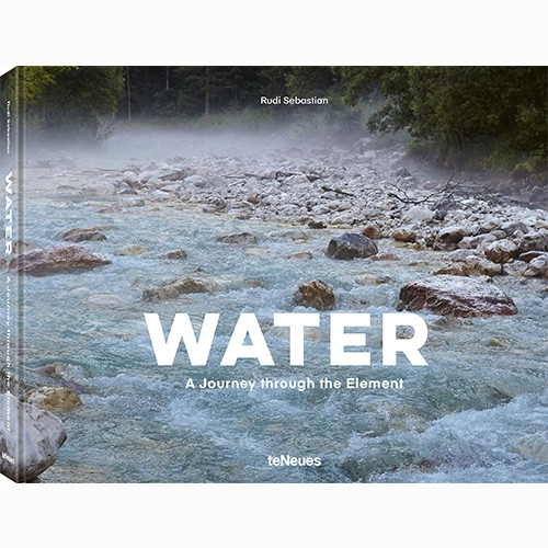 9783961712212 Water