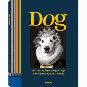 9783961712519 Tein Lucasson Dog