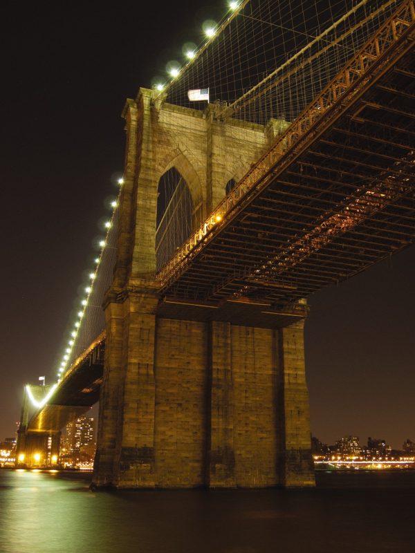 9783832798178 New York Snapshots