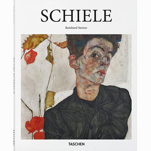 9783836504447 Schiele (NL)