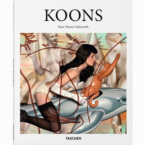 9783836540612 Koons (NL)