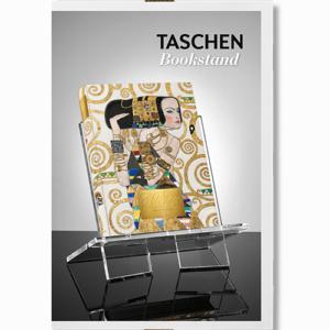 9783836571593 Taschen Boekenstandaard L