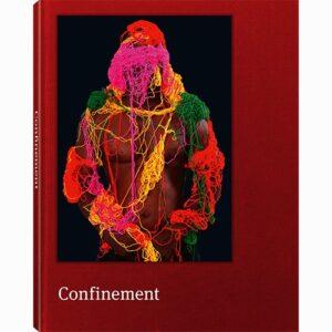 9783961713240 Prix Pictet Confinement 9