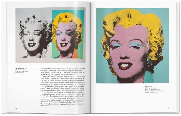 9783836549462 Warhol (NL)