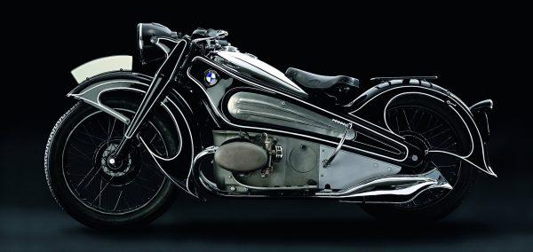 9783961712731 BMW Motorrad. Make Life a Ride