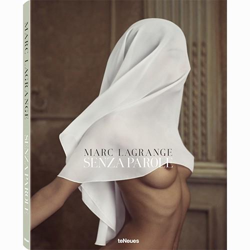 9783832732981 Marc Lagrange Senza Parole