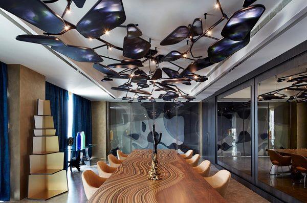 9783961710195 Interior Design Review 21