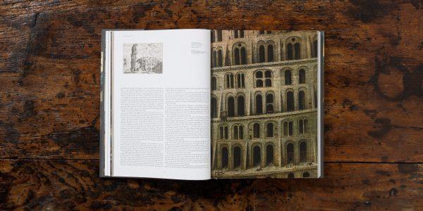 9783836556897 Pieter Bruegel. The Complete Works