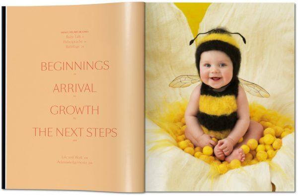 9783836519472 Anne Geddes. Small World
