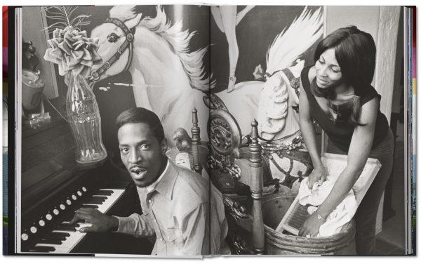9783836570992 Dennis Hopper. Photographs 1961–1967
