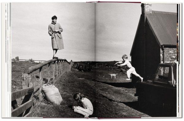9783836555586 Linda McCartney. Life in Photographs