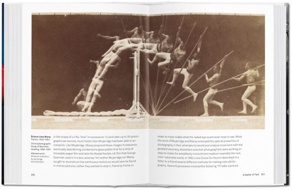 9783836540995 A History of Photography. From 1839 to the Present