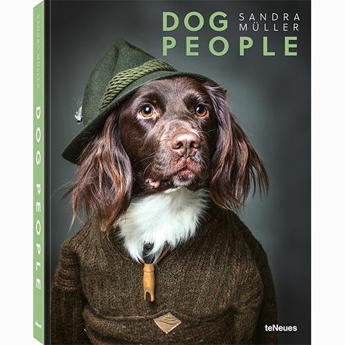 9783961712939 Dog People