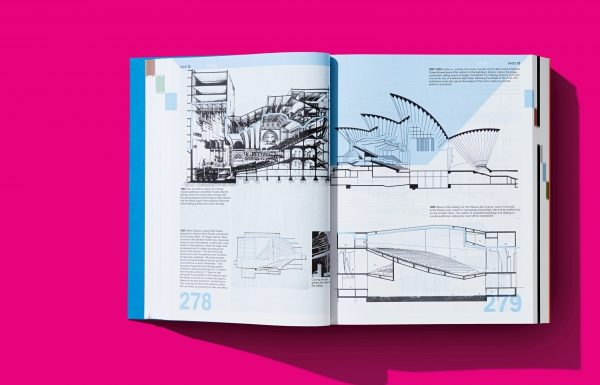 9783836556149 Elements of Architecture Rem Koolhaas