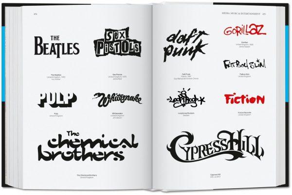 9783836576758 Logo Design. Global Brands
