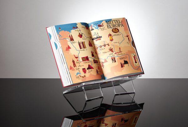 9783836571609 Taschen Boekenstandaard M