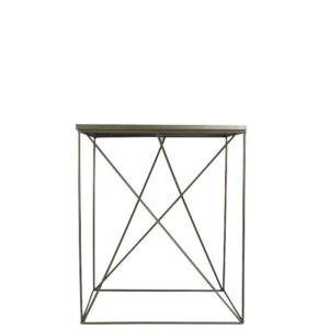 5266302912 Side Table Alexis Green