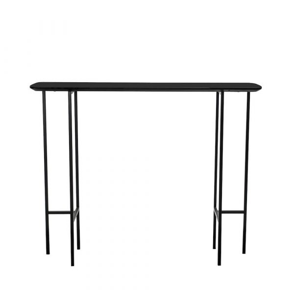 5283300204 Side Table Brown