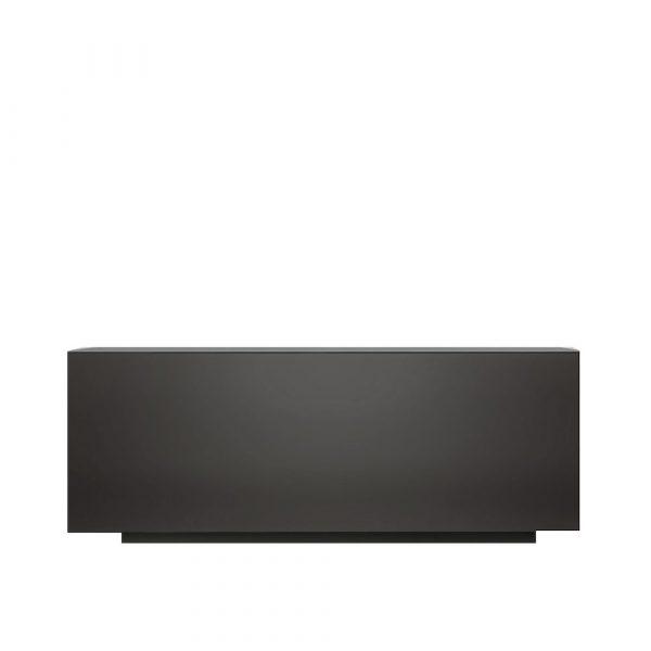 5299000501 Table Zabe Black
